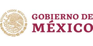 gobmex
