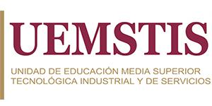 uemtis-1